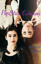 PopStar Camren by PedroLugo924