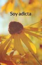 Soy Adicta by ILoveDance24
