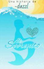 El Soorenito [KaiSoo] #DisneyPrince by -dazzl