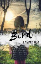 Bird  by tamoja