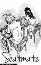Seatmate ♥♥♥ by MrStyleeees