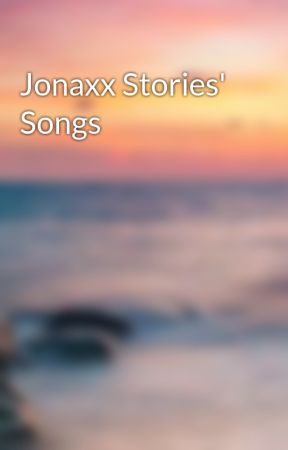 Jonaxx Stories Songs You Got My Heart Heartless By Cleo Engco