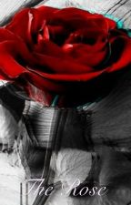 The Rose [kpop fanfiction] by gotbangtanboys