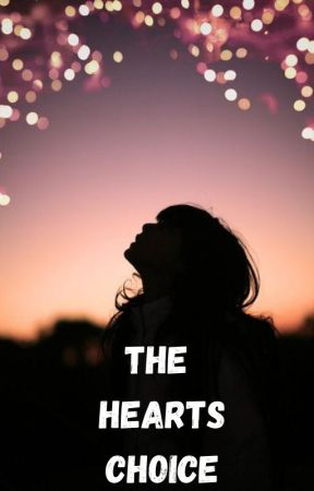 The Hearts Choice (A Jacob Black x Reader x Paul Lahote Story) by lorijanis