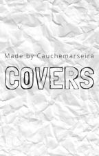 Covers by cauchemarseira