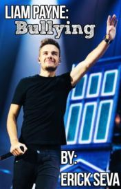 Liam: Bullying by erickseva