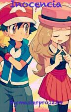 Inocencia (Amourshipping) by masterpro1234
