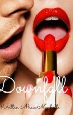Downfall by AliciaMychelle