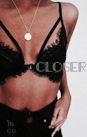 Closer - Dolan twins  by omegadolan