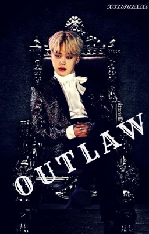 †Outlaw† by xxanuxxi