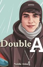 Double A by nanda_anisa