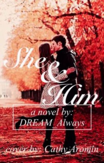 She & Him (sequel to The Day I found Him) -Asa Butterfield fanfic