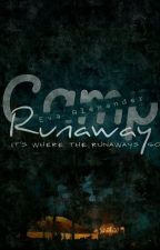Camp Runaway by A_Flame_In_The_Dark
