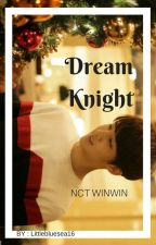 Dream High ~ WinWin  NCT [COMPLETE] by INFIRES16