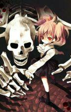 Bảo bối của ác ma, em còn dám trốn!!!(12 chòm sao)  by Virgomiku