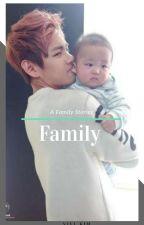 Family (Private) by Vivi_Kim
