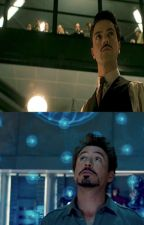 Potrzebujemy siebie 3 by Al-Stark