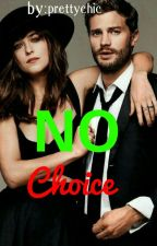No Choice (SPG) by pretty_chic18