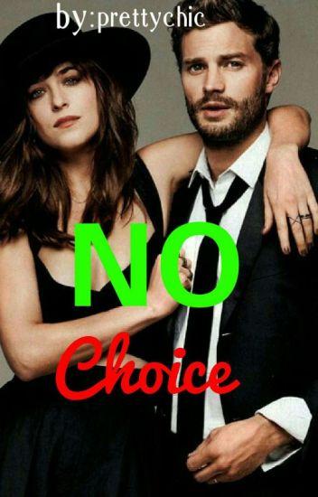 No Choice (SPG)