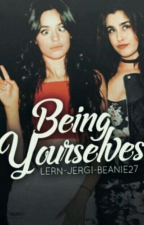 Being Yourselves (5H Ageplay) by Lern-Jergi-Beanie27