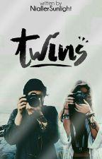Twins by NiallerSunlight