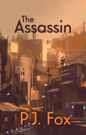 The Assassin [EXCERPT]