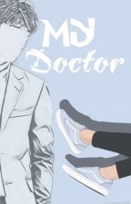 My Doctor by Echa_Pu