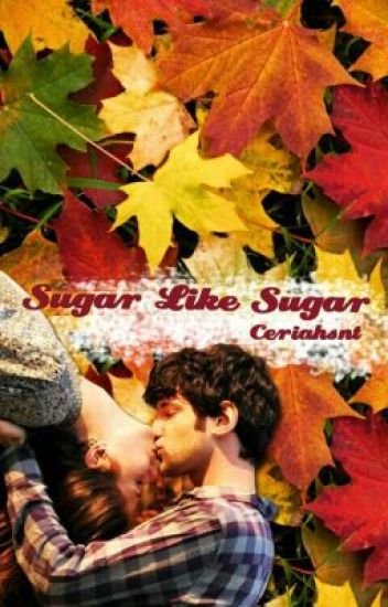 Sugar Like Sugar