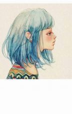 [ Yết - Ngưu ] Những giọt mưa năm ấy by Bunn_fic