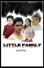 Little Family by ranftn