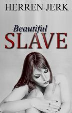 Beautiful Slave | Herren Jerk by drewposter