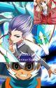 Inazuma Eleven Go Chono Stone SMS [En Réécriture] by Fei--Rune
