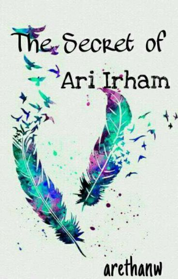 The Secret of Ari Irham