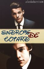 Síndrome de Cotard•Larry Stylinson by harrisonAlaska