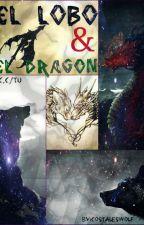 El Lobo y El Dragón (Camila Cabello y Tu) by CostalesWolf