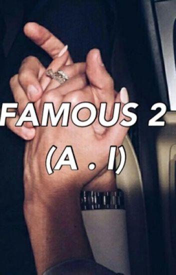 famous 2(Ari Irham)