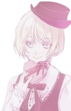 <<Ask alois>> by _-Alois-Trancy-_