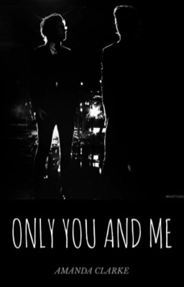 Only You And Me [boyXboy] FR