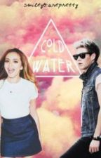 Cold Water (Dark Niall Horan) Russian Translation by youmylove_