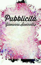 Pubblicità by GiovannaSavinelli4