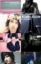 Bubblegum (Brustoff) by xosdmn
