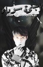 اجنحه سوداء || black wings || kth.jjk by memekooki