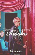 Awake by doodayoussef