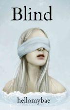 Blind    L. Hemmings by hellomybae