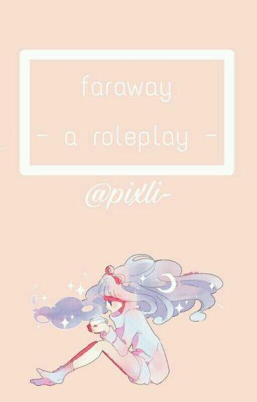 [faraway - zodiac rp]
