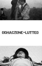 Odhaczone | LUTTEO by xxagatxx