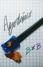 Afrodisiaco by AnonimaAnonimatoum
