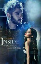 Inside by Dj_MalikG