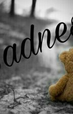 Sadness by Tsor_Here
