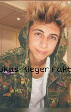 Lukas Rieger Fakten by mikesingerstory